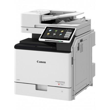 Fotokopirni uređaj imageRUNNER ADVANCE DX C257i