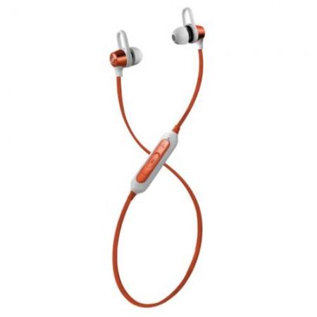 Maxell bežične slušalice+mikrofon EB-BT750 Onesie