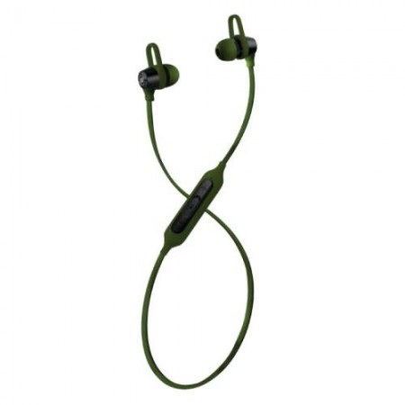 Maxell bežične slušalice+mikrofon EB-BT750 Soldier