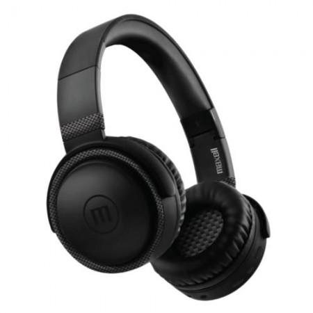 Maxell bežične slušalice BTB52 crne