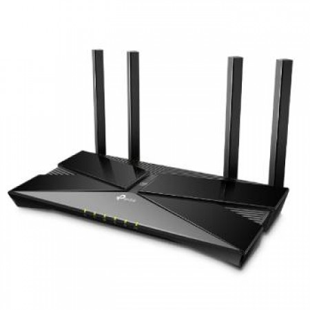 TP-Link Archer AX50, Wi-Fi 6 Router