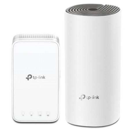 TP-Link Deco E3 AC1200 Whole Home Wi-Fi 2-pack