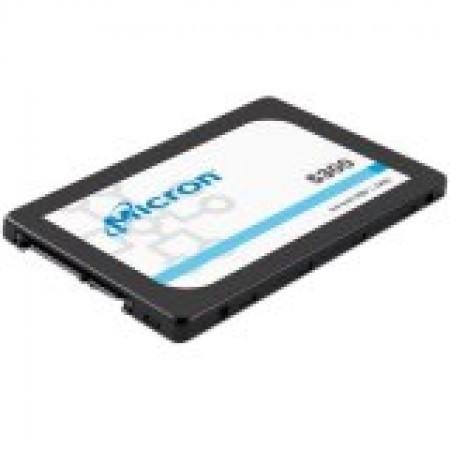 """MICRON 5300 PRO 480GB Enterprise SSD, 2.5"""" 7mm, SATA 6 Gb..."""
