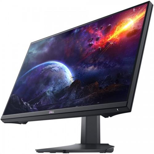 Monitor DELL S-series S2421HGF 23.8in, 1920x1080, FHD, TN A...