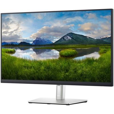 Monitor DELL Professional P2721Q 26.96in, 3840x2160, 4K UHD...