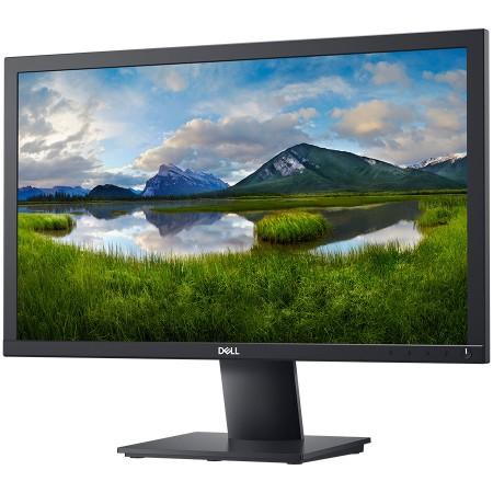 Monitor DELL E-series E2221HN 21.5in, 1920x1080, FHD, TN An...