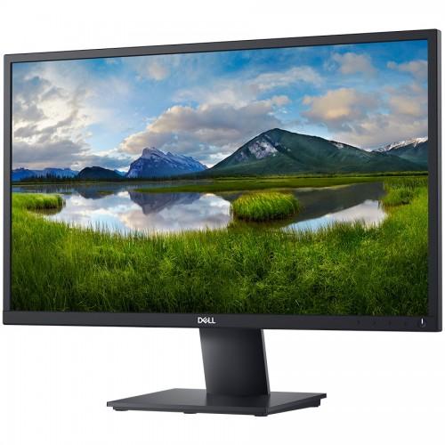 Monitor DELL E-series E2421HN 23.8in, 1920x1080, FHD, IPS A...