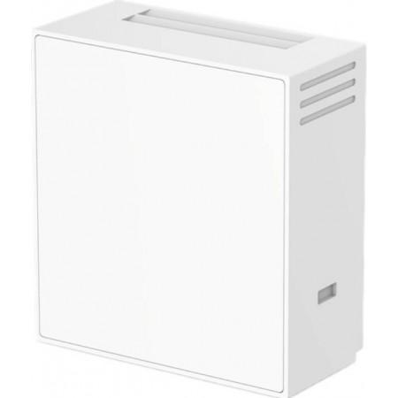 Imou punjiva baterija za Cell Pro sustav