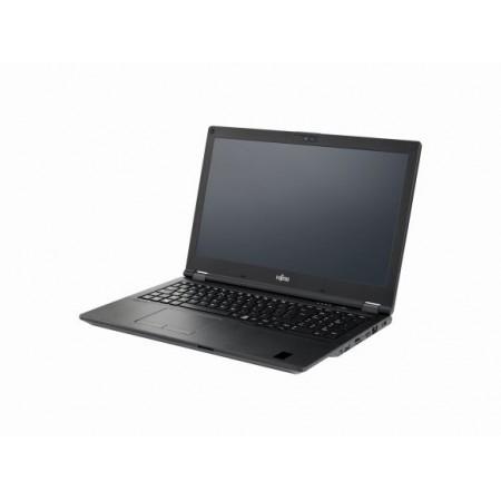 Fujitsu E5510 i3/8GB/256 M2/15,6FHD/W10P/5y