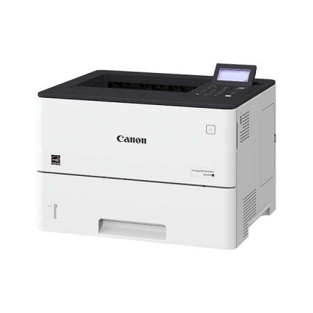 Canon i-SENSYS X 1643P - pisač