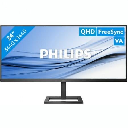 Philips LED 34