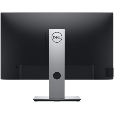 Monitor DELL Professional P2719H 27in, 1920 x 1080, FHD, IP...