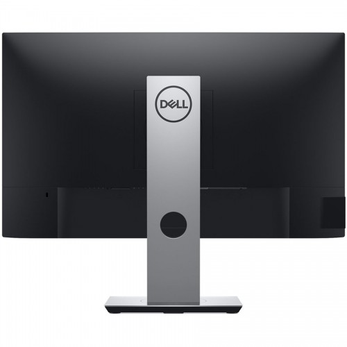 Monitor DELL Professional P2419H 24in, 1920 x 1080, FHD, IP...