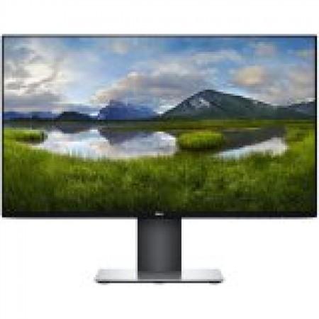 Monitor DELL UltraSharp U2419H 23.8in, 1920x1080, FHD, IPS ...