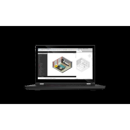 Lenovo T15g i7/32GB/1TBSSD/RTX2080/15,6''UHD/W10P