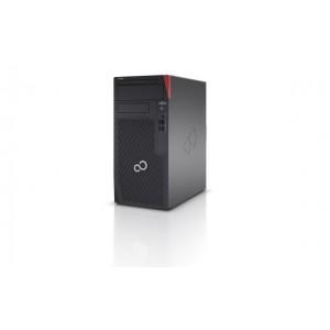 Fujitsu P5010 i3/8GB/256GB M2/Tip+m/W10P/5yOS