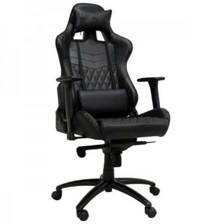 LC-Power LC-GC-3 ergonomska gaming stolica