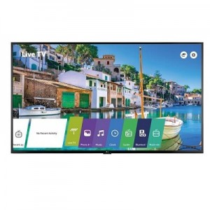 LG 65UT662H, UHD, webOS5.0, Pro:Centric Smart