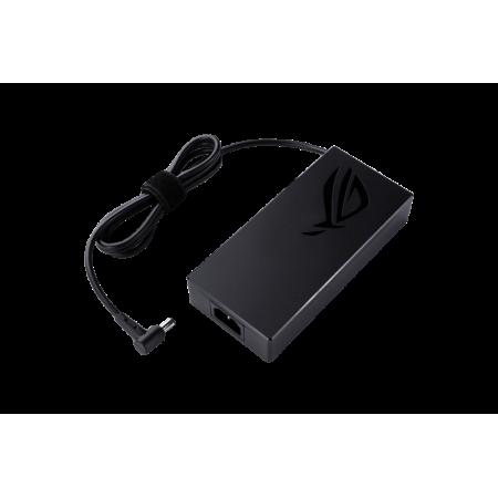 Adapter 230W, ø6mm*1