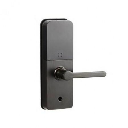 Dahua Smart lock DHI-ASL2101K-R