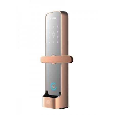 Imou Smart lock K5C-C(W)-B