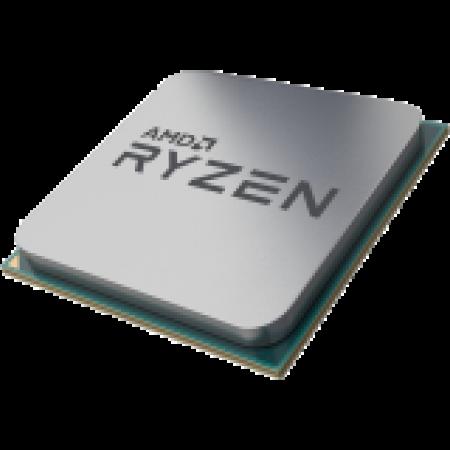 AMD CPU Desktop Ryzen 5 6C/12T 3600 (4.2GHz,36MB,65W,AM4)  ...
