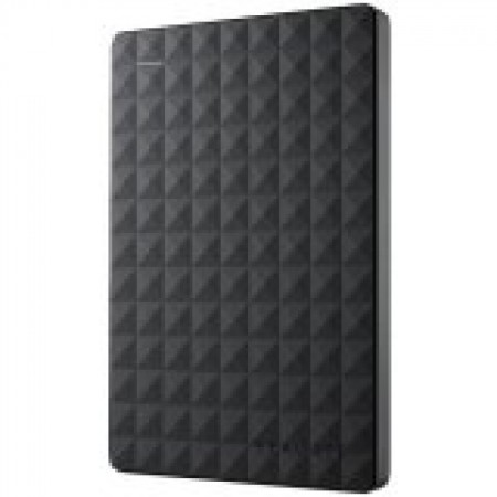 SEAGATE HDD External Expansion Portable (2.5'/4TB/USB 3.0)