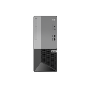 Lenovo V50t i3/8GB/256GB/IntHD/DOS/5god