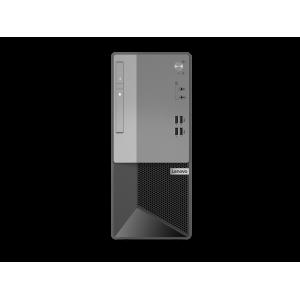 Lenovo V50t i5/8GB/512GB/IntHD/DOS/5god