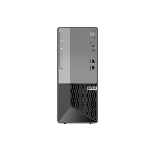 Lenovo V50t G6400/8GB/256GB/IntHD/W10P/5god
