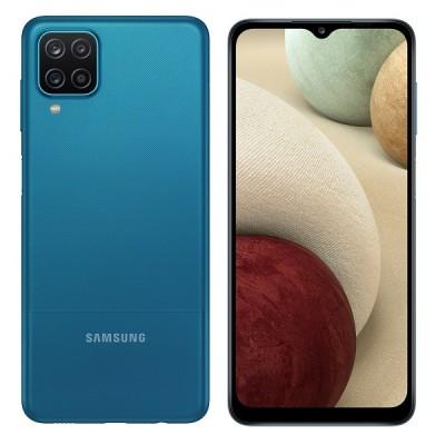 """Samsung Galaxy A12 6,5"""", 4GB/128GB, plavi"""