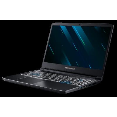"Acer Pred Heli 300 i7/16GB/512GB/RTX2060/15,6""/DOS"