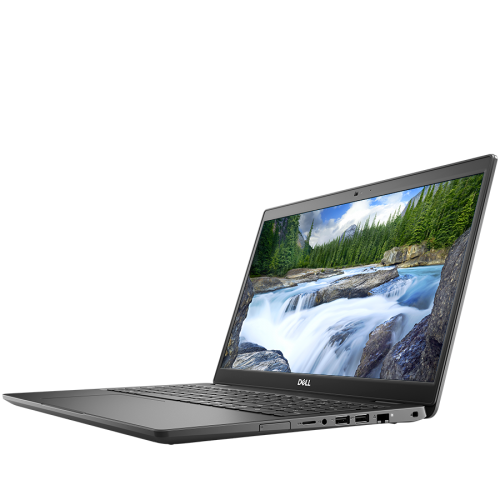 Dell Latitude 3510 15.6in FHD (1920x1080), Intel Core i3-10...