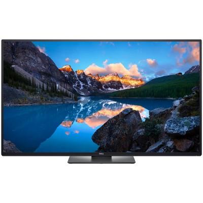 Monitor DELL UltraSharp U4320Q 42.5in, 3840x2160, 4K UHD, I...