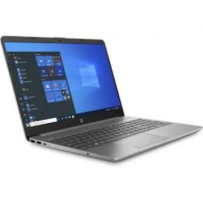 """HP 255 G8 R3-3250U/8GB/512GB/15.6""""FHD/W10h64"""