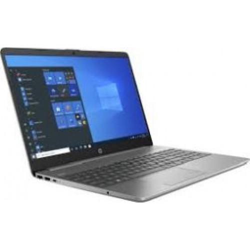 """HP 255 G8 R5-3500U/8GB/512GB/15.6""""FHD/W10h64"""