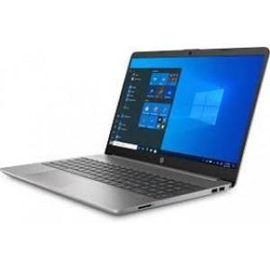 """HP 255 G8  R3-3250U/8GB/256GB/15.6""""FHD/W10h64"""