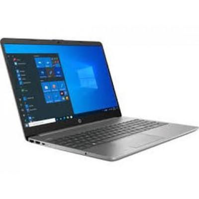 """HP 250 G8 i5-1035G1/8GB/256GB/15.6""""FHD/W10h64"""