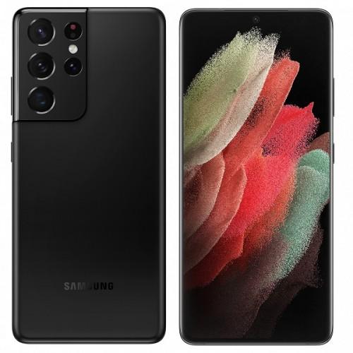 "Samsung Galaxy S21 Ultra 6,8"", 12GB/256GB crni"