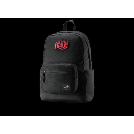 ASUS ROG Ranger, ruksak za prijenosnike do 15.6