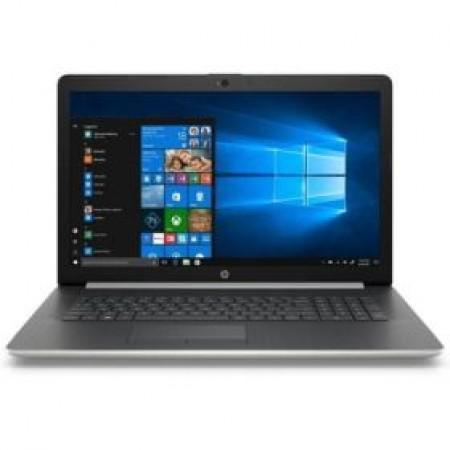 HP 250 G8 i3-1005G1/8GB/256GB/15.6