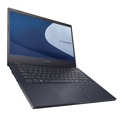 """ASUS ExpertBook i5/8G/256G/IntUHD/14""""/W10Pro"""
