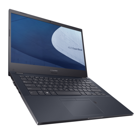 ASUS ExpertBook i5/8G/256G/IntUHD/14