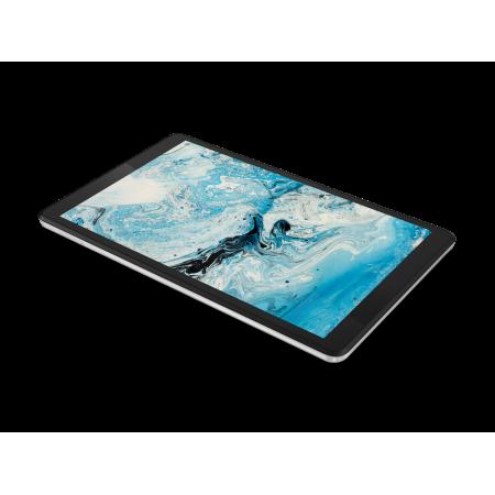 Lenovo Tab M8 QuadC/2GB/32GB/WiFi+LTE/8