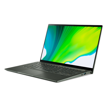 Acer Swift 5 i7/16GB/512GB/IntHD/14