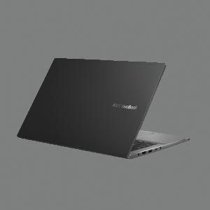 "ASUS S533EQ i5-1135G7/8G/512G/MX350/15.6""FHD/W10"