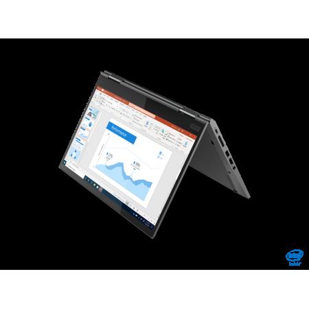 Lenovo X1 Yoga Gen5 i7/16GB/2TBSSD/14