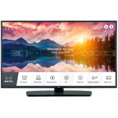 LG 43US662H, UHD, webOS5.0, Pro:Centric Smart