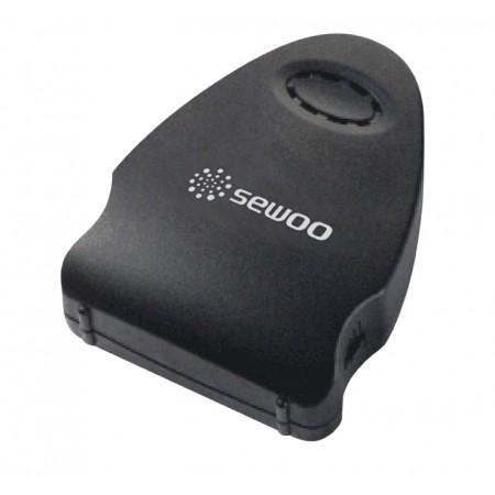 Zvučna kutija za MicroPOS printere, RJ-14