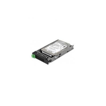 """Fujitsu SSD SATA 6G 480GB RI 2.5"""" HP 1.5 DWPD"""